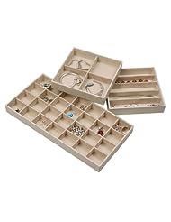 Amazon.com: Jewelry Trays: Jewelry