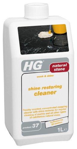 hg-limpiador-abrillantador