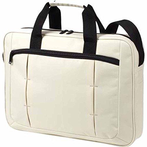 halfar sacoche ordinateur portable 17 pouces 1807547 mixte homme femme beige notre. Black Bedroom Furniture Sets. Home Design Ideas