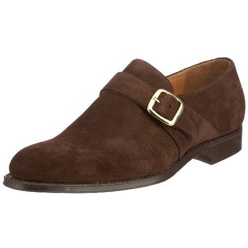john-spencer-scarpe-modello-oxford-uomo-marrone-braun-dunkelbraun-415-75-uk