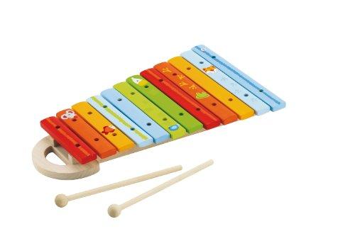 Sevi Xylophone Toy