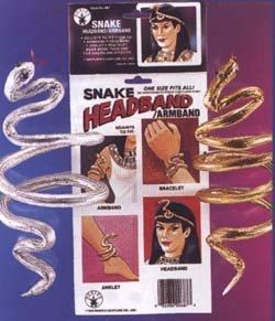 rubies-costume-co-snake-armband-bracelet-costume-gold-costume