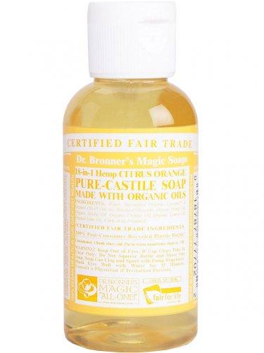 dr-bronners-magic-soap-fluessigseife-zitrus-orange-59-ml