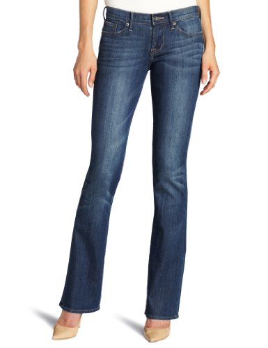 Lucky Brand Women's Sweet And Low Jean by Lucky Brand