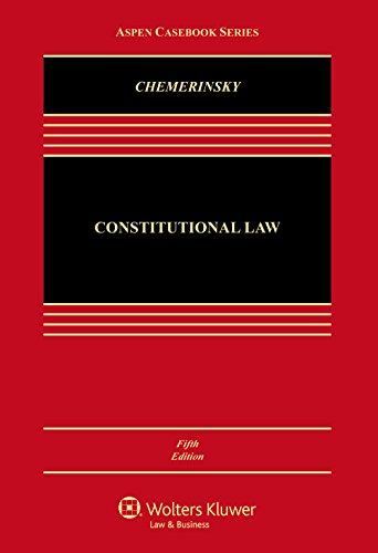constitutional-law-connected-casebook-aspen-casebook