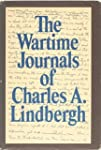 The Wartime Journals of Charles A. Li...