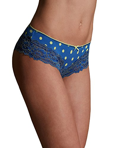 marks-spencers-collection-isabella-floral-lace-brazilian-knickers-t617777p-uk16-eur44-bright-blue-mi
