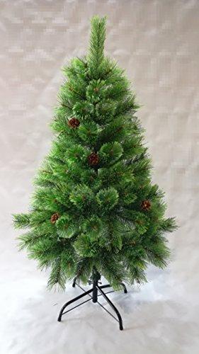 arbol-de-navidad-de-pino-artificial-c-puntas-abiertas-y-pinas-150cm-140-puntas