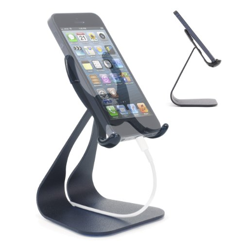 Find Cheap Thought Out PED3-U - iPhone Stand, Android, Galaxy, etc (universal fit)