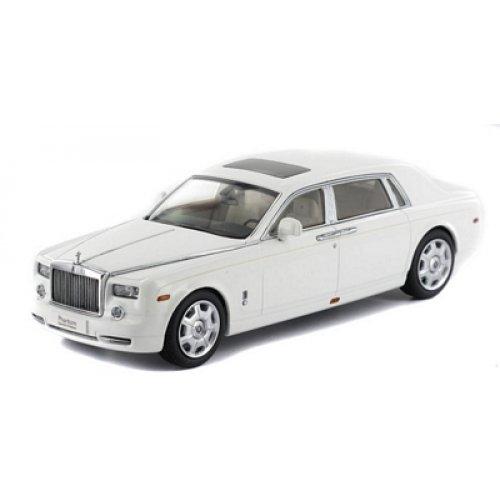rolls-royce-coche-a-escala-143-ky05543ew