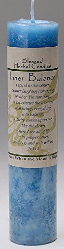 blessed-herbal-inner-balance-candle