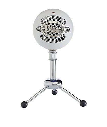 blue-snowball-usb-microphone-textured-white