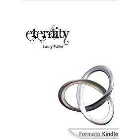 Eternity (Guardian Trilogy Book 2)
