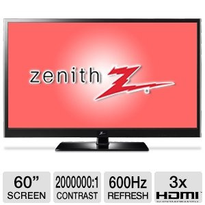 zenith hdtv Looking for the perfect zenith tv you can stop your search and come to etsy, the marketplace where sellers around the world express their creativity through handmade and vintage goods.