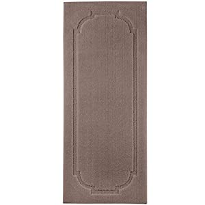 """JCPenney Homeâ""""¢ Imperial Washable Runner Rug"""