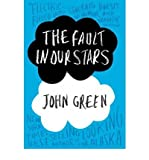 [ The Fault in Our Stars ] THE FAULT IN OUR STARS by Green, John ( Author ) ON Jan - 10 - 2012 Hardcover