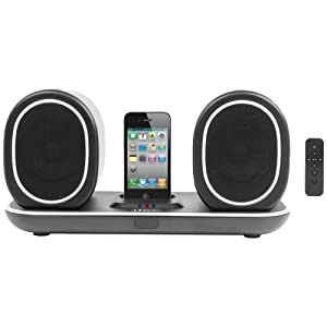 speakers which are wireless