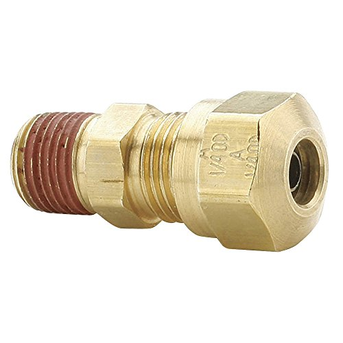 parker-hannifin-vs68nta-6-6-brass-air-brake-nta-male-connector-fitting-3-8-compression-tube-x-3-8-ma
