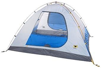 Mountainsmith Genesee 4 Person 3 Season Tent by Mountainsmith