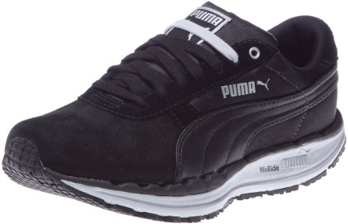 Puma Womens Wns Bodytrain Nbk Indoor Multisport Court Shoes