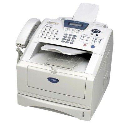 Brother MFC 8220 Télécopieur laser / Imprimante / Scanner /
