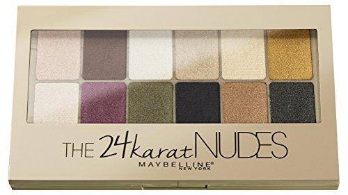 maybelline-new-york-lidschatten-24karat-nudes-palette-1er-pack-1-x-10-g
