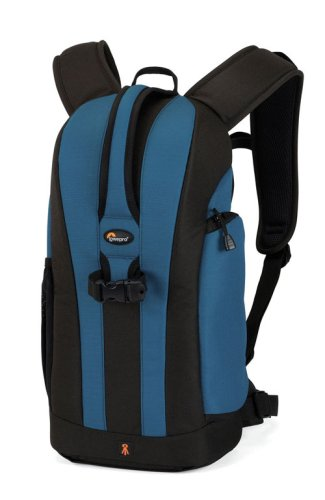 Lowepro Flipside 200 Backpack (Arctic Blue)
