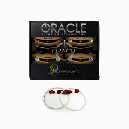 oracle-lighting-ch-ca1013-rgb-chevrolet-camaro-colorshift-led-halo-headlight-kit-by-oracle-lighting
