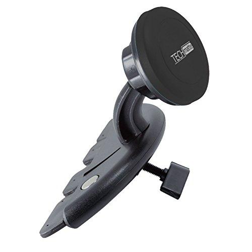 car-mount-techmatte-maggrip-cd-slot-magnetic-universal-car-mount-holder-for-smartphones-including-ip