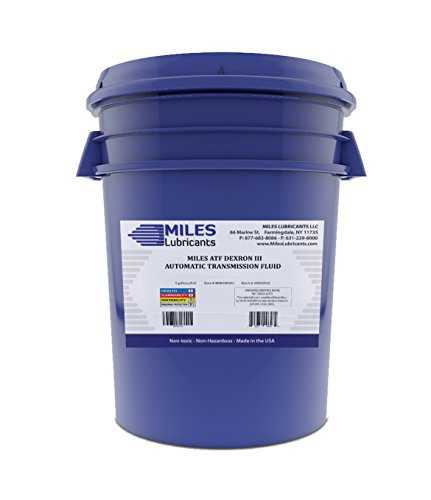 miles-atf-automatic-transmission-fluid-dexron-iii-5-gallon-pail