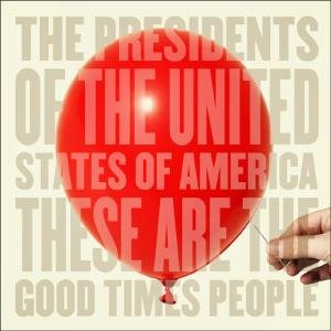 America - These Are The Good Times People - Zortam Music