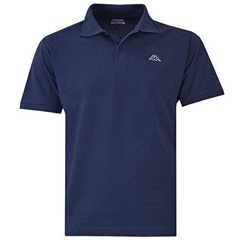 "Kappa Polo da uomo ""Scotty"" 703700"