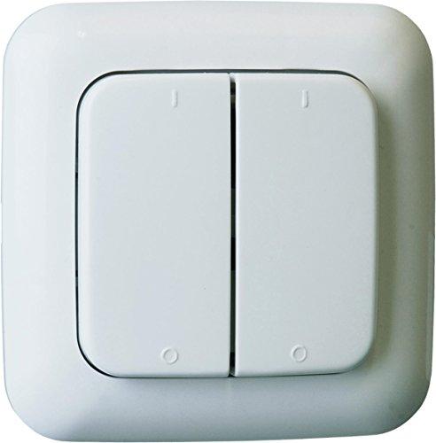 home-easy-he843-interrupteur-mural-double-sans-fil