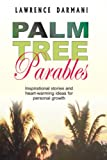 Palm Tree Parables