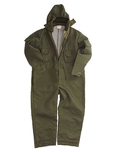 mens-belgian-nbc-army-surplus-overalls-with-integral-hood