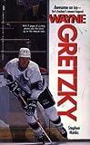 img - for Wayne Gretzky book / textbook / text book