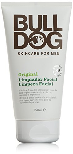 bulldog-skincare-for-men-original-limpiador-facial-150-ml