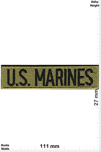 patch-us-marines-military-us-army-air-force-tactical-vest-iron-on-patch-toppa-applicazione-ricamato-