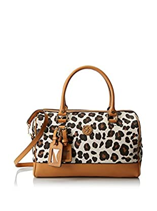 6c8648fd7c4 Tory Burch Women s Kerrington Satchel