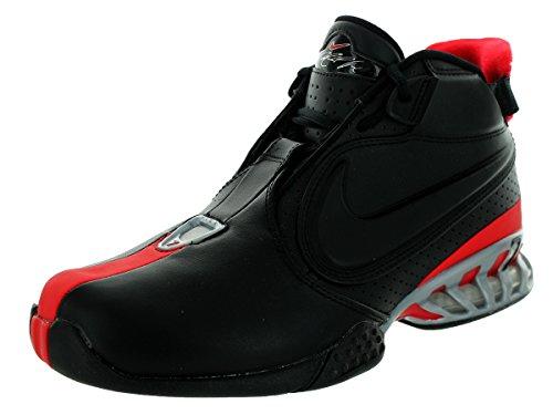 Nike Men S Air Zoom Vick Ii Training Shoe