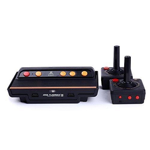 atari-atgames-flashback-5-retro-game-console-by-atari