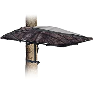 Amazon Com Big Dog Treestand Universal Roof Kit Xl