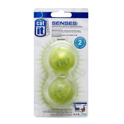 Catit-Design-Senses-Illuminated-Ball-2-Pack