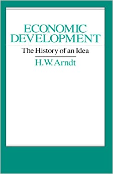 history of economic development When the united states agency for international development  there had never been a single agency charged with foreign economic development,  usaid history.