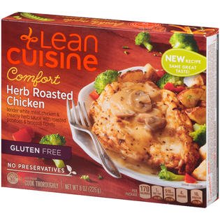 lean-cuisine-herb-roasted-chicken-frozen-food-8-oz-pack-of-3