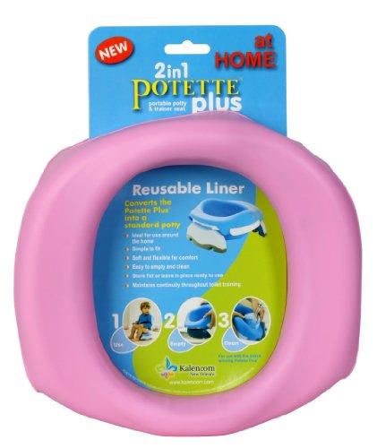 kalencom-potette-plus-at-home-reusable-liners-pink-by-kalencom