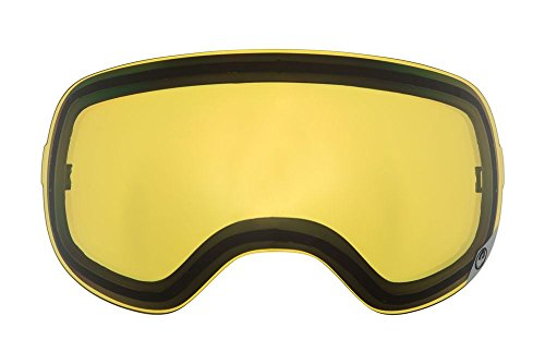 dragon-x1-snow-goggle-replacement-lens-transition-yellow-722-5889