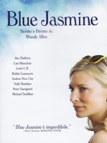 blue-jasmine-ds-italia-dvd