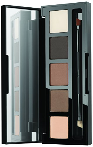 hd-brows-high-definition-eye-and-brow-pallet-vamp-new-packaging