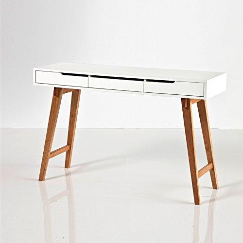 MCA-furniture-GmbH-Sandvika-S-Schreibtisch-MDF-Platte-matt-wei-lackiert-40136WB4